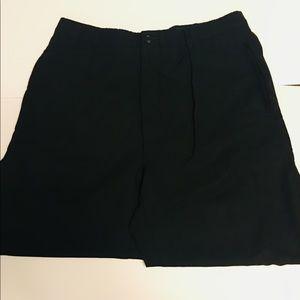 Donna Karan Signature Italy Men's Pants Slacks